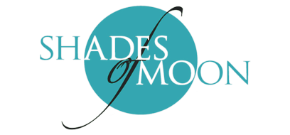 Shades of Moon - Mehak Sharma